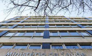Covid-19: Indicadores propostos para matriz de risco já considerados nas decisões - Ministério