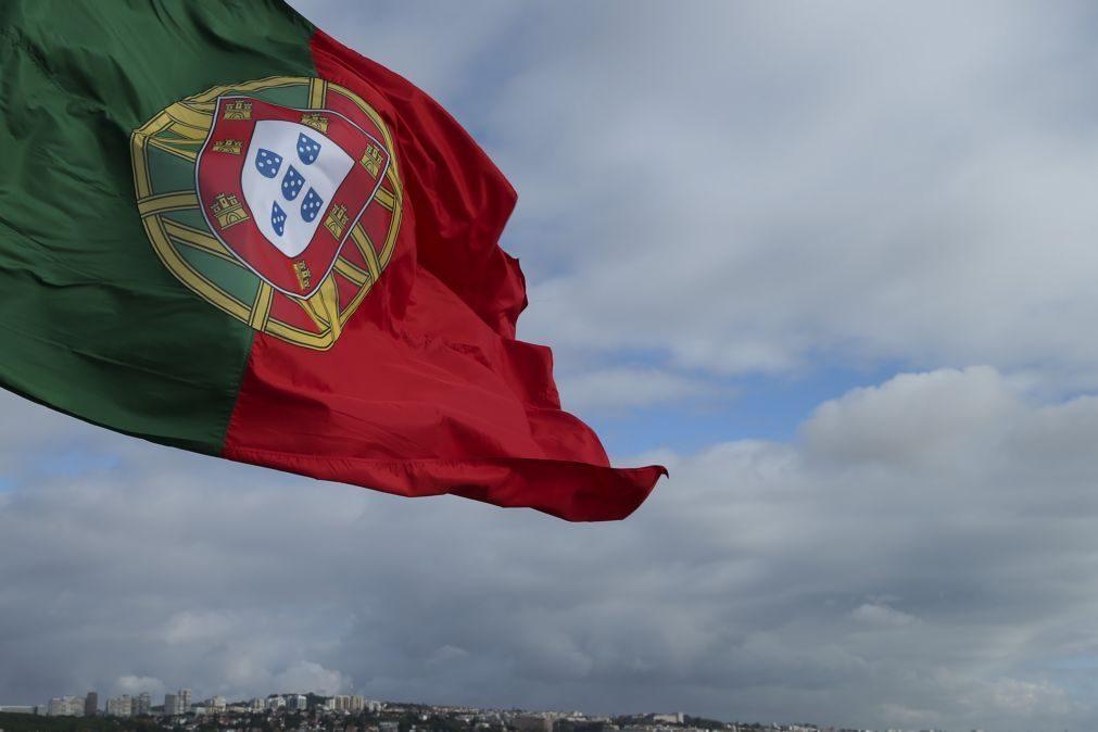 Portugal vai aos mercados para colocar até 1.000 milhões de euros em dívida de longo prazo
