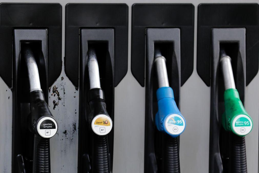 Governo quer desviar foco da verdadeira razão de subida de preço dos combustíveis - ANAREC
