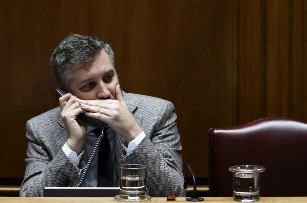 Governo considera que austeridade não é responsável pela tragédia em Pedrógão Grande