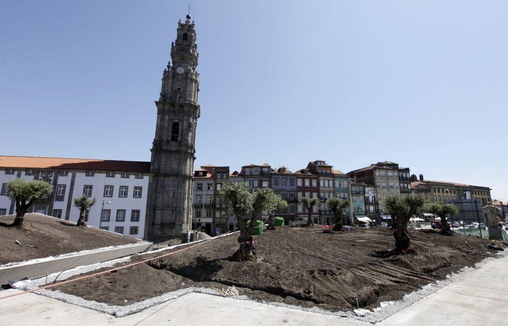 Extensão do Romantismo do Museu da Cidade do Porto reabre a 27 de agosto