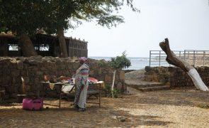 Preços em Cabo Verde aumentaram 0,2% em junho -- INE