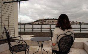 Turismo mantém crescimento em maio com 1 M de hóspedes e 2,1 M de dormidas -- INE