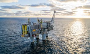 Consumo de petróleo deve subir 4,8% no 2.º semestre e 3,4% em 2022 - OPEP