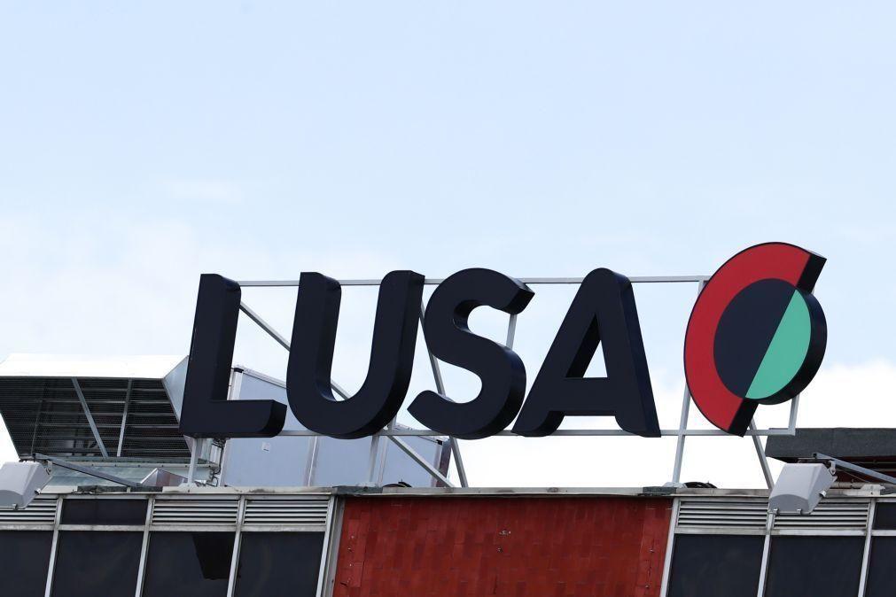 Lusa e Inesc-ID convidam cidadãos a apoiar construção de ferramenta contra desinformação