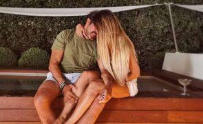Mariana Patrocínio rompe o silêncio após separação polémica e assume novo amor