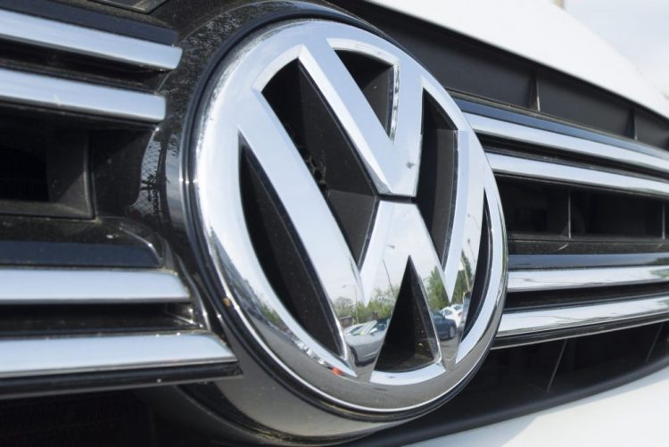 Executivo da Volkswagen detido nos EUA por caso de manipulação de emissões