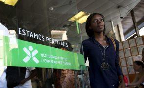 Covid-19: Incentivo à normalização e apoio simplificado pagos a 10.300 empresas