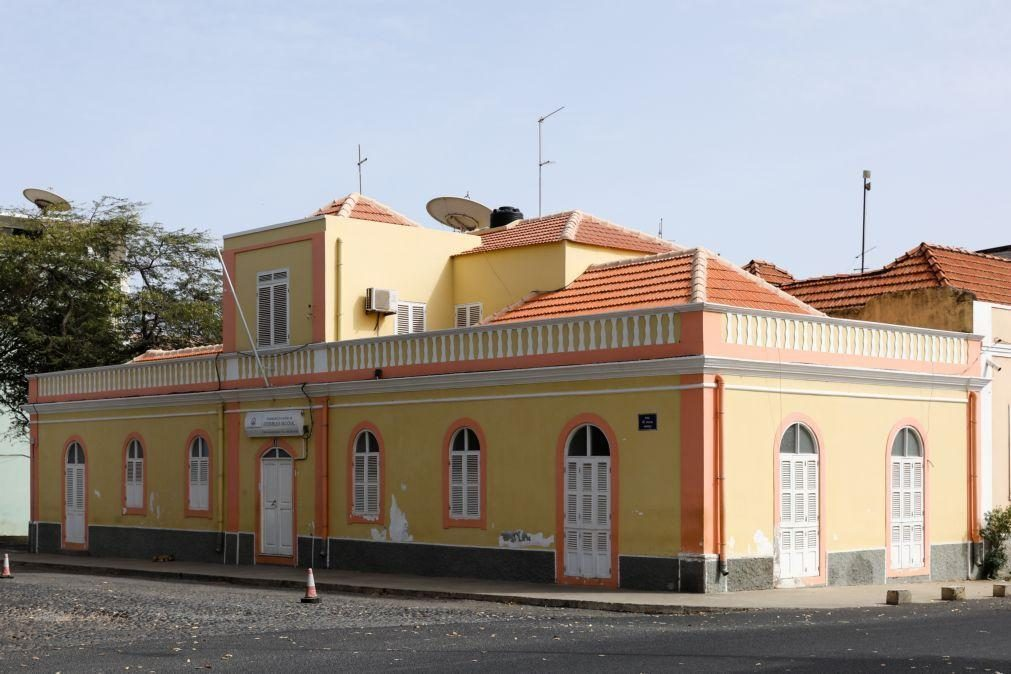 Tecnovia com aval do Estado de Cabo Verde como garantia para empréstimo de quase 1 MEuro