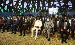 Covid-19: África defende mobilização de 100 mil milhões do Banco Mundial este ano