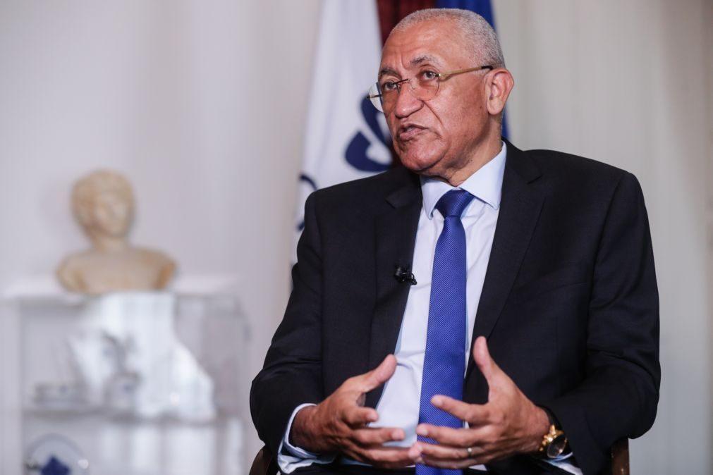 CPLP: Cabo Verde deseja boa sorte a presidência angolana do Conselho de Ministros