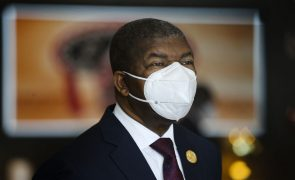 CPLP: João Lourenço espera que cimeira defina rumo do mandato de Angola