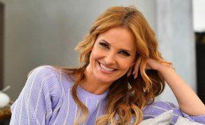 Casa de luxo de Cristina Ferreira não terá licença de habitação