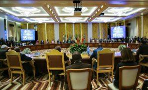 CPLP: Líderes defendem parcerias para recuperação económica pós-pandemia