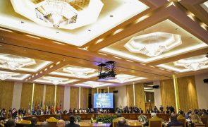 CPLP: Líderes reiteram à Guiné Equatorial que adesão prevê abolição da pena de morte