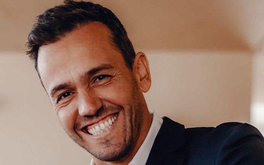Pedro Teixeira fatura milhares na TVI. Saiba quanto ganha o apresentador