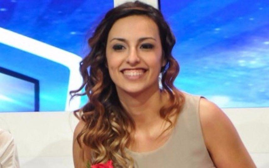 Veríssima revela ter sido discriminada por apresentadora da RTP