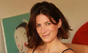 """Matilde Breyner revela problema de saúde: """"A dois dias de ser operada"""""""
