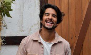 """João Montez abre o jogo sobre TVI e fala em """"instabilidade"""": """"Decisões tomadas em cima da hora"""""""