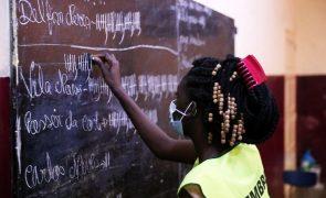 São Tomé/Eleições: Vila Nova diz que ganhou e pede publicação de resultados provisórios