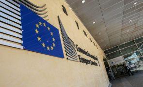 Bruxelas encerra investigação a acordos da Amadeus e Sabre sem provar violação de regras