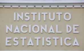 Consumo médio de energia por alojamento cai em Portugal, mas despesa aumenta - INE