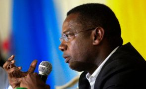 Covid-19: Cabo Verde sem turismo leva a crise