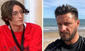 Filho de Tony Lemos realiza desejo do pai 9 meses após a morte do músico