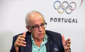 Tóquio2020: Jogos Olímpicos vão ser estranhos, até em ambiente hostil -- COP