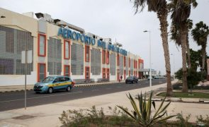 Covid-19: Sal deixa de realizar testes de viagens para qualquer ilha de Cabo Verde