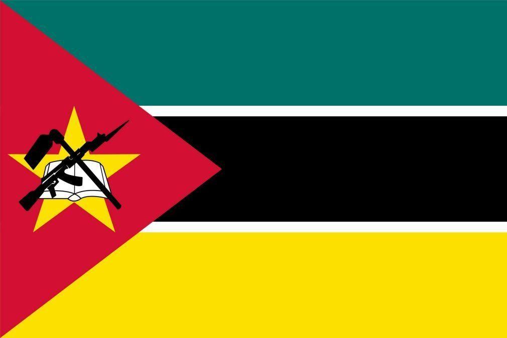 Covid-19: Instituto moçambicano realiza ensaios clínicos para avaliar eficácia das vacinas