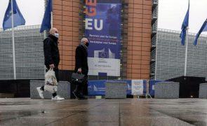 Bruxelas com