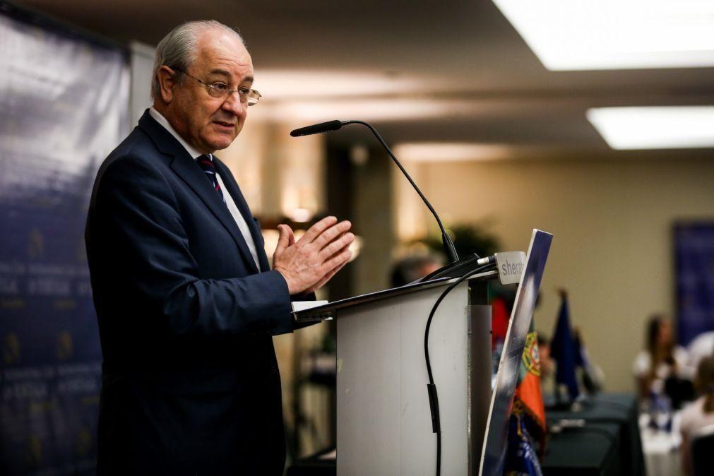 Estado da Nação: Rui Rio ausente do debate devido a morte de familiar próximo