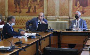 Novo Banco: Relatório pede mudanças na exposição a partes relacionadas e período de nojo