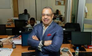 CPLP: Economista angolano diz que banco de investimentos