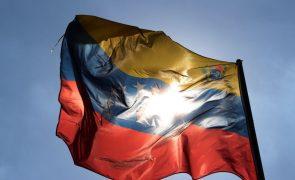 Venezuela: Governo questiona credibilidade de Banco de Inglaterra após bloqueio de ouro