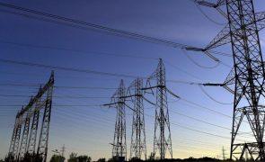 ERSE condena SU Eletricidade em 72.000 euros por interrupções do fornecimento de eletricidade