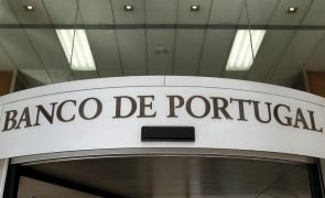 Dívida das famílias, empresas e Estado sobe para 757.500 ME em maio - BdP