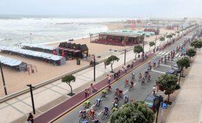 Empresa angolana exige indemnização milionária à Câmara da Povoa de Varzim