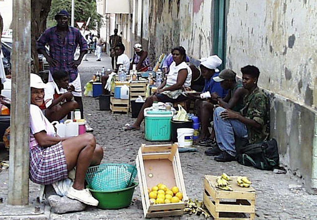 Covid-19: Cabo Verde com mais uma morte e 39 infetados em 24 horas