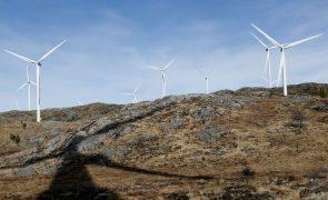 EDP Renováveis vende portefólio eólico por 530 ME à Onex