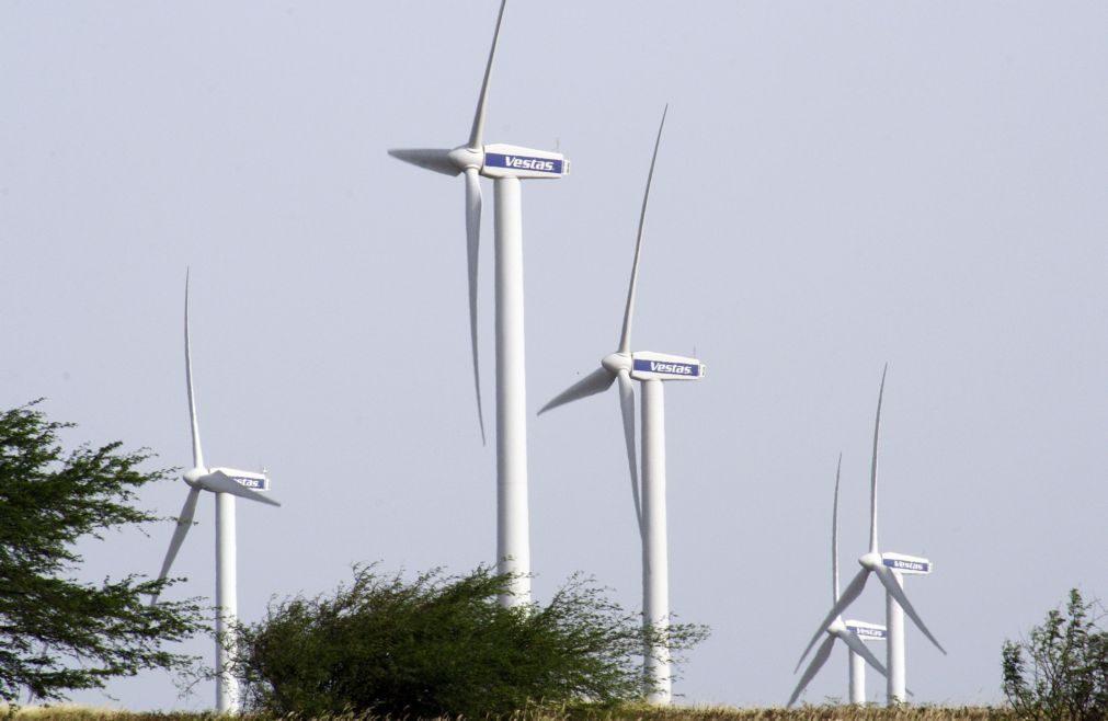 Cabo Verde avança para privatização da empresa de produção e distribuição de eletricidade