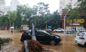 Seis operadoras do jogo em Macau anunciam doações para ajudar província chinesa