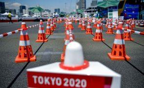 Tóquio2020: Unidade de Integridade do Atletismo investiga fraude na obtenção de mínimos