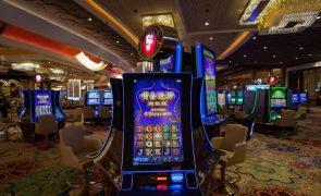 Governo de Macau diz que consulta sobre revisão da lei do jogo avança no segundo semestre
