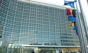 Covid-19: Bruxelas atribui 120 ME a 11 projetos de luta contra vírus e variantes
