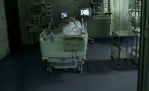 Venezuela: Sanções dos EUA põem em perigo centenas de doentes com cancro -- ONU