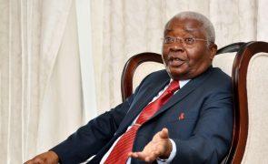 Moçambique/Dívidas: Ex-PR Guebuza está entre 69 declarantes arrolados no julgamento