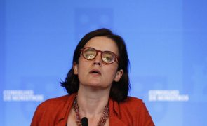 Covid-19: Portugal próximo de mudar regras dada evolução da vacinação