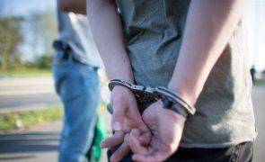 Prisão preventiva para homem que atropelou três pessoas em Reguengos de Monsaraz